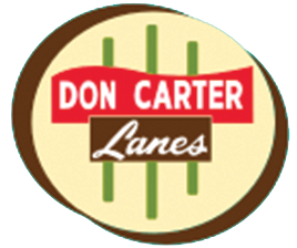 Don Carter Lanes | Rockford, IL