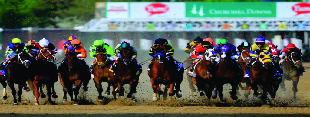 Trackside betting illinois best betting sites in america